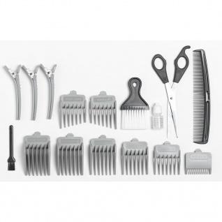 Bestron DSA991 Professionelles Friseur-Set 18-teilig - Vorschau 4