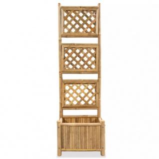 spaliere g nstig sicher kaufen bei yatego. Black Bedroom Furniture Sets. Home Design Ideas