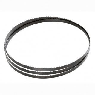 Einhell Sägeband Bandsägeblatt 1400 x 6, 5 mm 6 Z