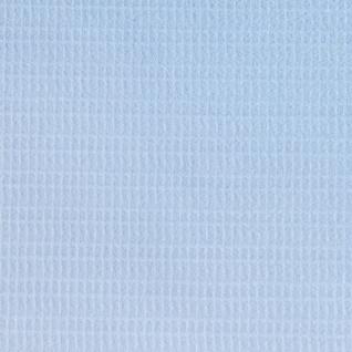 Foto-Paravent Paravent Raumteiler Strand 120 x 180 cm - Vorschau 2