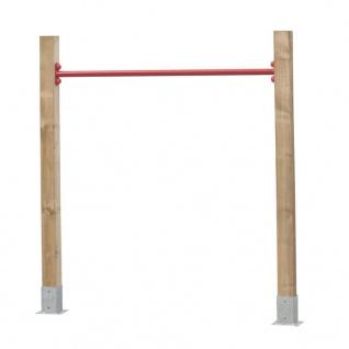 Swing King Reckstange mit Pfosten 90 cm 7882001