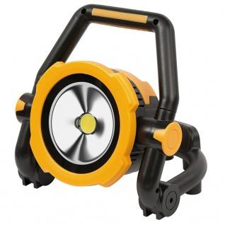 Brennenstuhl LED Außen-Flutlicht ML CA 130 F 30 W 1171430