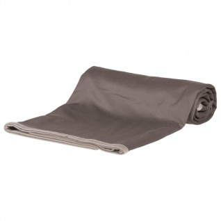 TRIXIE Outdoor Decke Insect Shield 150 x 100 cm Taupe 28581