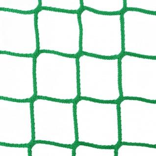 vidaXL Heunetze 2 Stk Quadratisch 0, 9x1 m PP - Vorschau 2