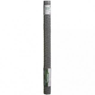 Nature Sechseckgeflecht 0, 5x10 m 25 mm Verzinkter Stahl - Vorschau 3