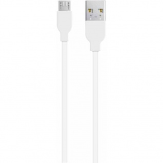 Gp Micro-usb-kabel Cb22 2 M 160gpcb22c1 - Vorschau 3