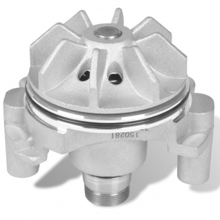 Motorwasserpumpe für Renault, Opel, Nissan - Vorschau 1
