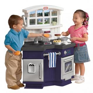 Little Tikes Spielküche Basic