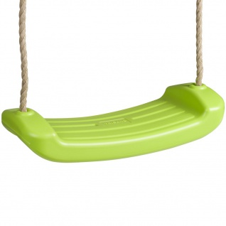 TRIGANO Kinderschaukel 1, 9-2, 5 m Grün J-426