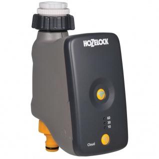Hozelock Cloud Controller Bewässerungssteuerung 2216 1240
