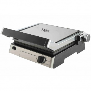 M-Line by Enrico Grill 2000 W