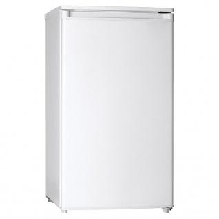 Exquisit Kühlschrank 92 L 90 W KS117-4RVA++