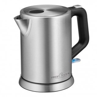 ProfiCook Elektrischer Wasserkocher PC-WKS 1106 1 L 2200 W