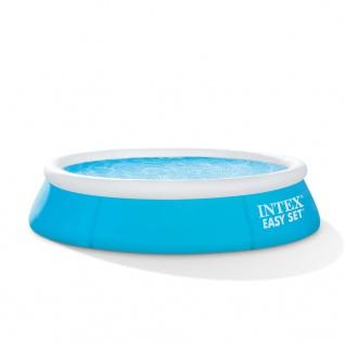 Intex Schwimmbecken Easy Set 183×51 cm 28101NP