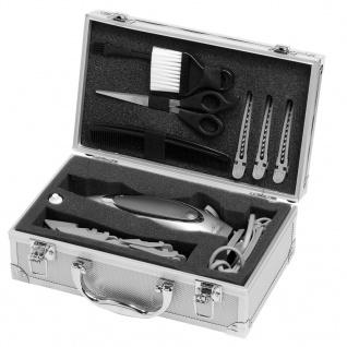 Bestron DSA991 Professionelles Friseur-Set 18-teilig - Vorschau 1