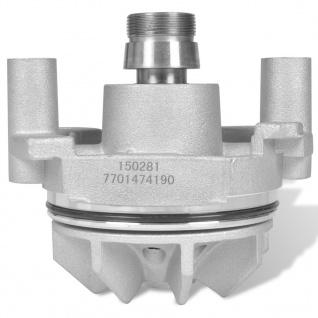 Motorwasserpumpe für Renault, Opel, Nissan - Vorschau 2