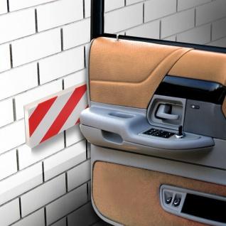 ProPlus Selbstklebende Schutzstreifen für Fahrzeugtüren 420156 - Vorschau 2
