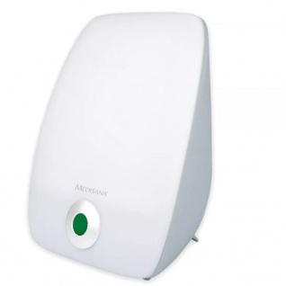 Medisana Tageslicht-Therapielampe LT 470 Weiß 45 W 45222
