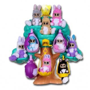 Bush Baby World Dream Tree Spielset 61 x 32 x 60 cm BB2303