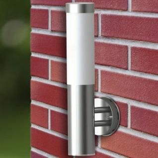 Wandleuchte für Innen und Außen Design - Vorschau 2