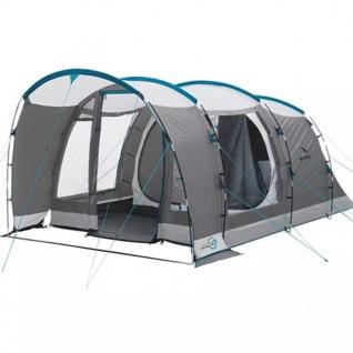 Easy Camp Palmdale 400 Zelt Tunnelzelt