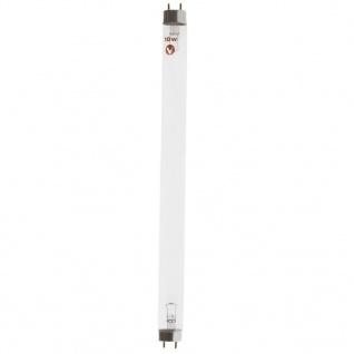 Velda (VT) Universal TL8 UV-C Lampe 10 W