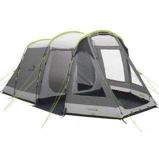 Easy Camp Huntsville 400 Zelt Tunnelzelt