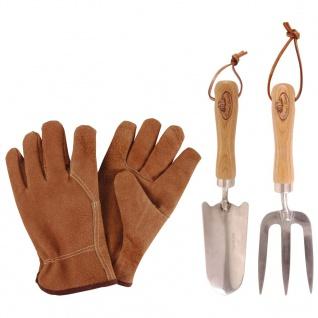 Esschert Design Garten Werkzeug-Set GT41