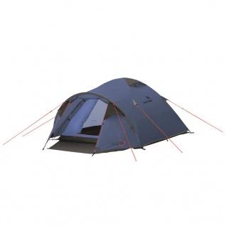 Easy Camp Zelt Quasar 300 Blau 120240