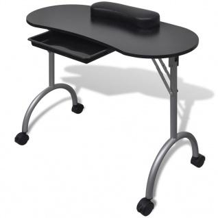 Tisch Klappbar Klappbarer Gunstig Kaufen Bei Yatego
