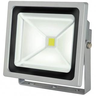 Brennenstuhl COB LED-Flutlicht L CN 150 V2 IP65 50 W 1171250521