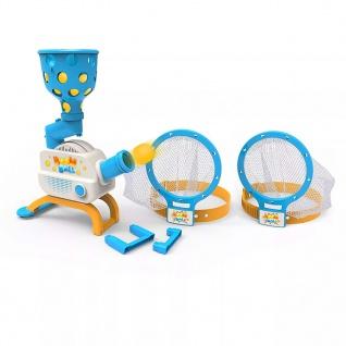 iMC Toys Spiel BoomBall IM95977
