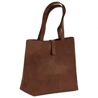 3763cd32be64b einkaufstasche günstig   sicher kaufen bei Yatego