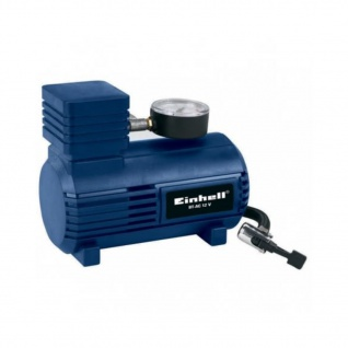 Einhell Auto-Kompressor CC-AC 12 V 2072112