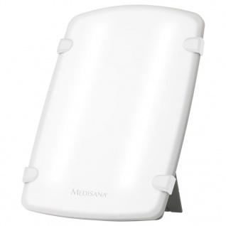 Medisana Tageslicht-Therapielampe LT 480 Weiß 72 W 45224