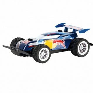 Carrera Ferngesteuertes Rennauto Red Bull RC2 1:20