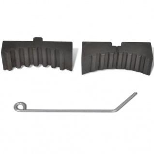 Motorsteuerung Werkzeug Set 3-tlg Nockenwelle für Opel - Vorschau 2