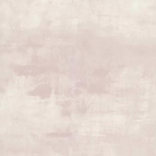 couleurs & matières Tapete Scratchy Clouds Rosa