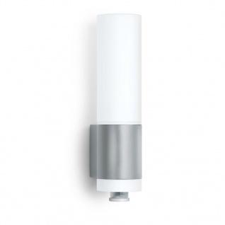 lampe mit bewegungssensor g nstig kaufen bei yatego. Black Bedroom Furniture Sets. Home Design Ideas