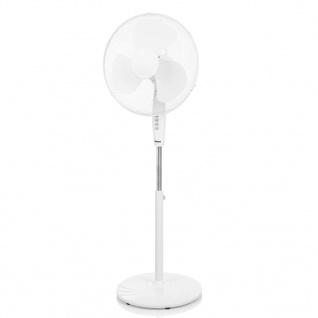 Tristar Standventilator VE-5890 45 W Weiß