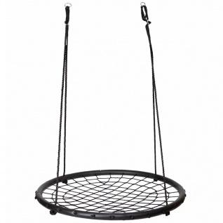 OUTDOOR PLAY Nestschaukel mit Netz 100 cm 45404