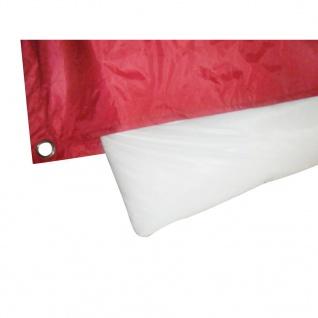 vidaXL Sitzsack-Innenhülle 140×200 cm