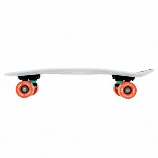 Street Surfing Skateboard Fizz Fun Zoo