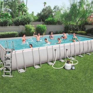 bestway pool g nstig sicher kaufen bei yatego. Black Bedroom Furniture Sets. Home Design Ideas