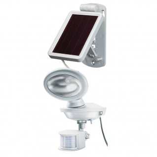 Brennenstuhl LED Solar-Außenlampe SOL 14 Plus 1 W 1170880