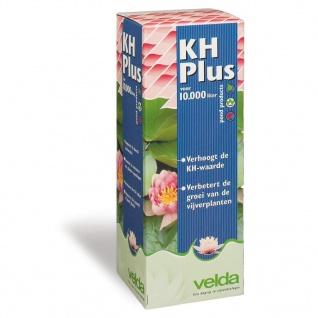 Velda KH Plus 1000 ml 122033