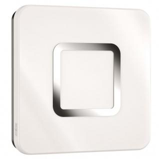 Steinel Sensor-Innenleuchte RS LED M1 V2 Chrom 052485