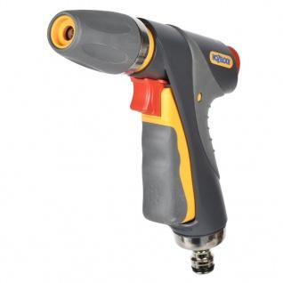 Hozelock Spritzpistole Jet Spray Pro