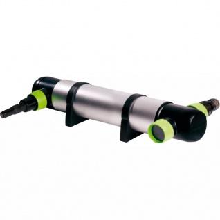 Velda UV-C-Filter 11 W