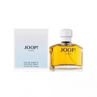 Joop! Eau de Parfum Le Bain für Damen 75 ml